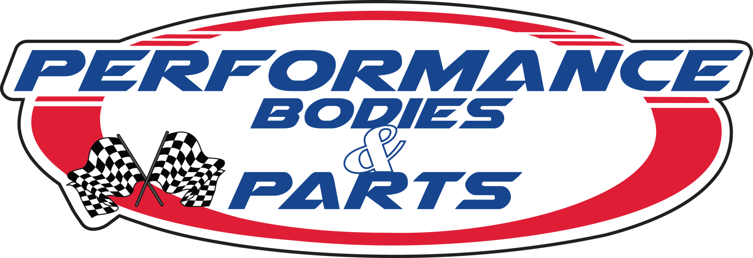 Performance Bodies logo 2017.png