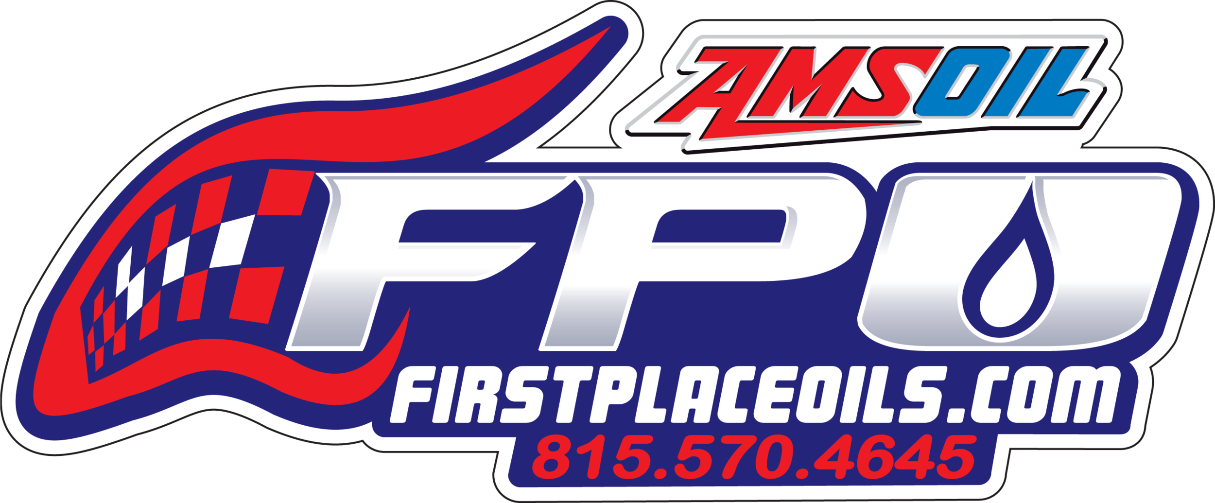 FPO Logo with Amsoil.png
