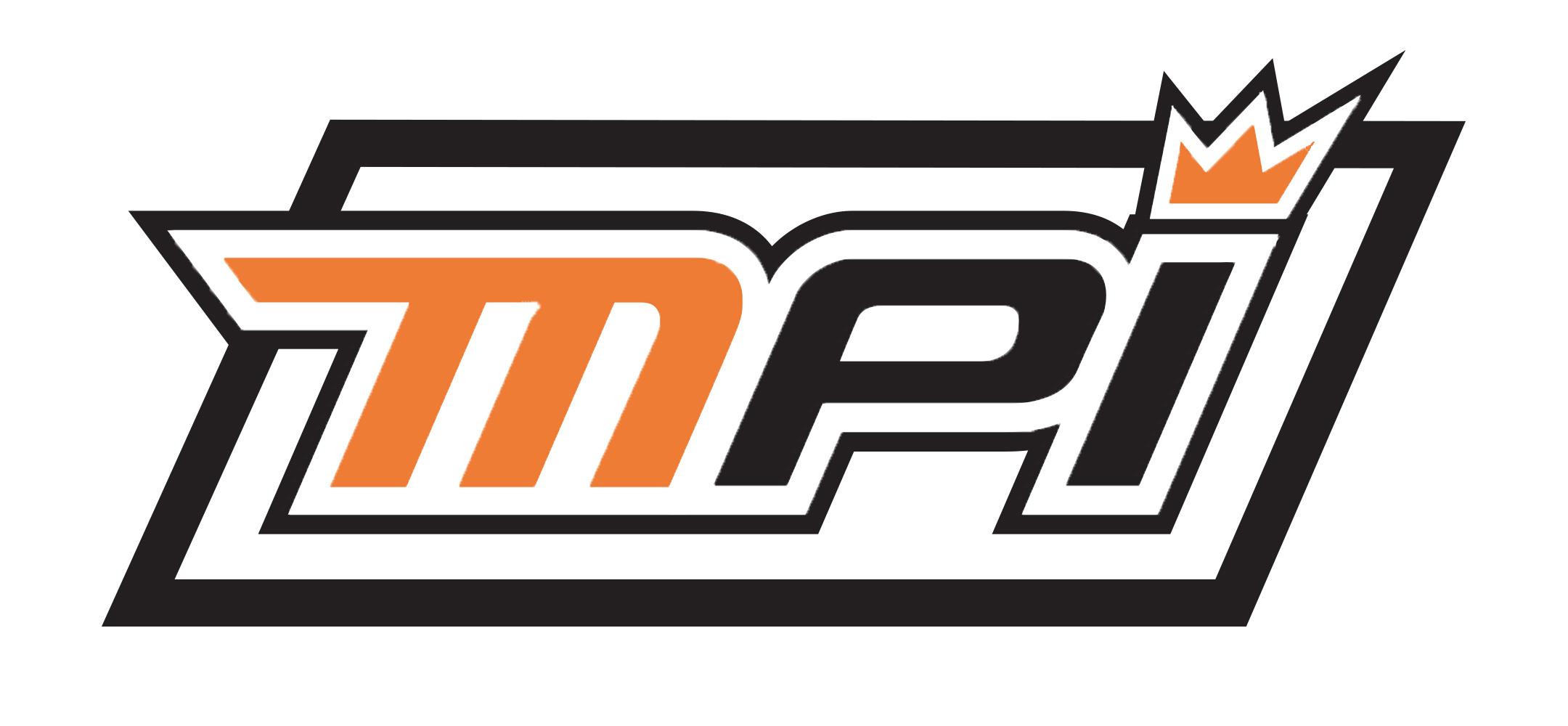 MPI-logo-white-background-V2019.jpg