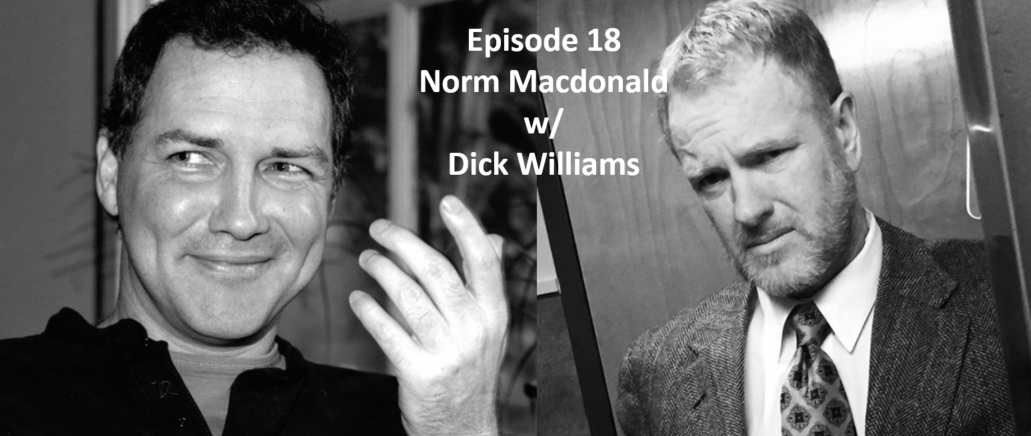 norm_dick.PNG
