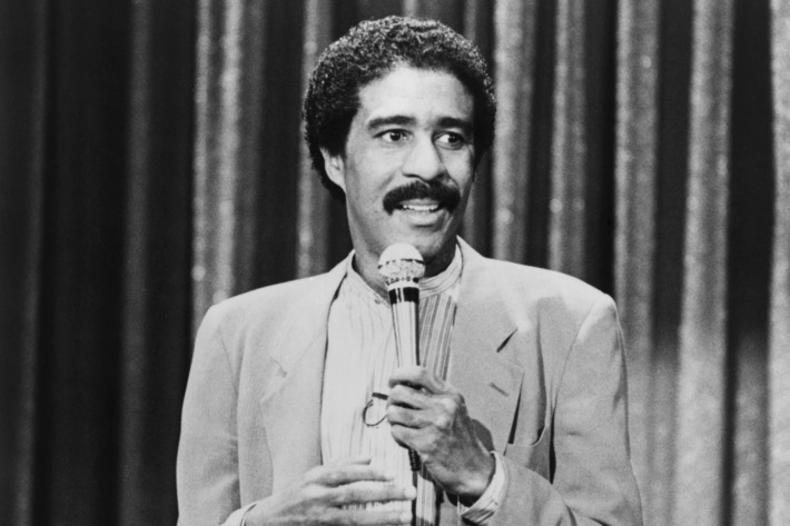 08-richard-pryor.w710.h473.jpg
