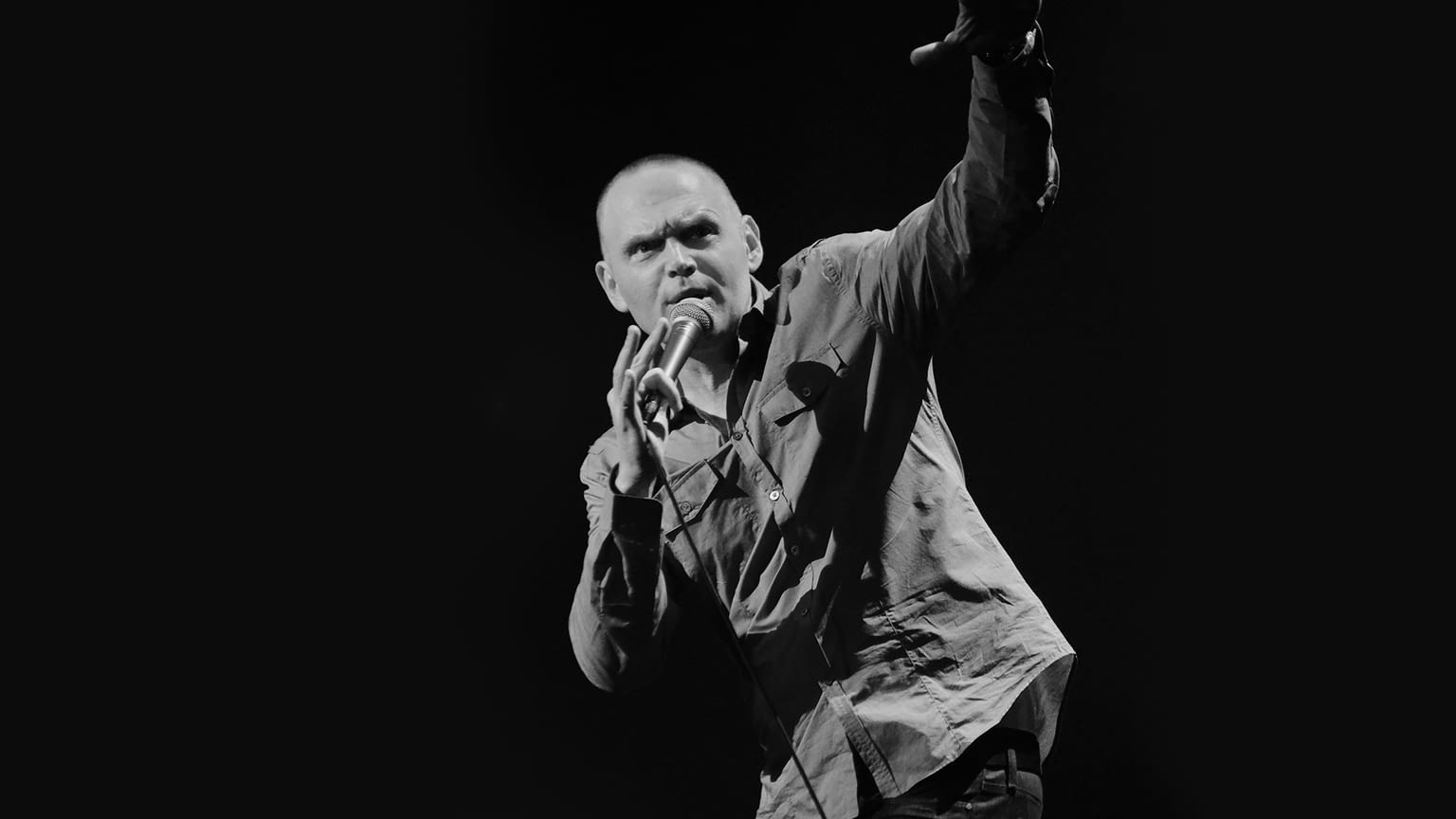 Bill-Burr-Im-Sorry-You-Feel-That-Way-2014.jpg