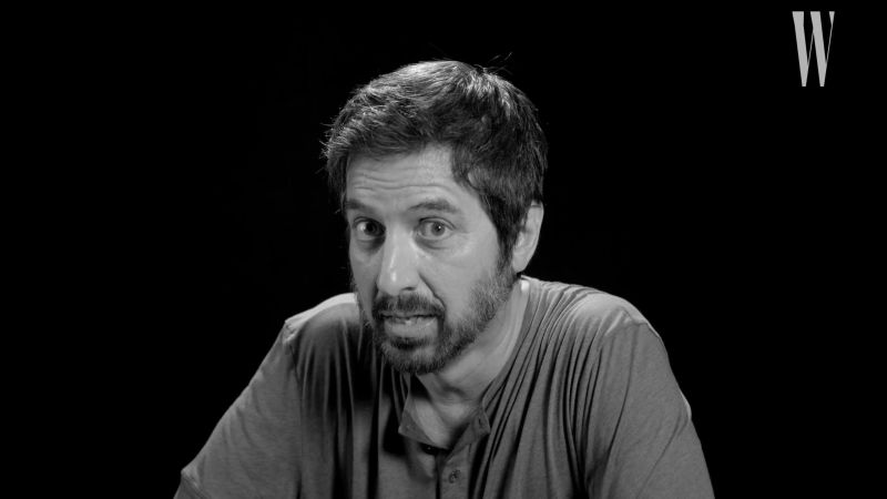 Episode 60     Ray Romano