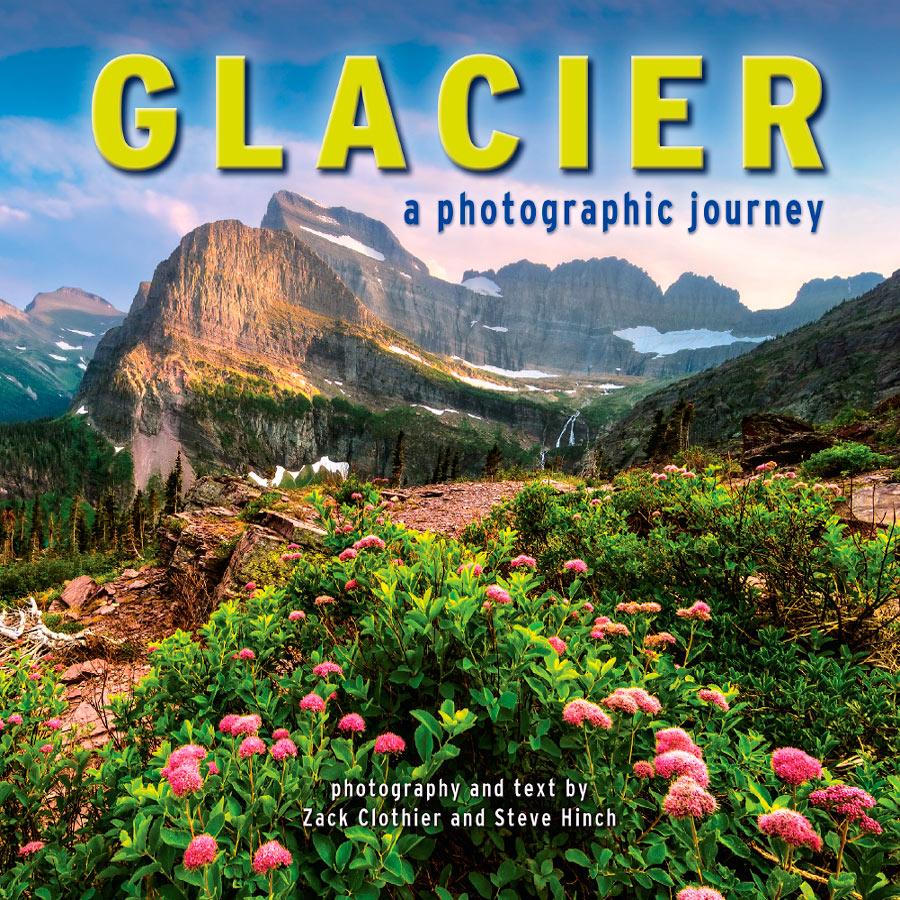 GlacierAPJ.jpg
