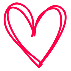survival-checklist-hearts.png