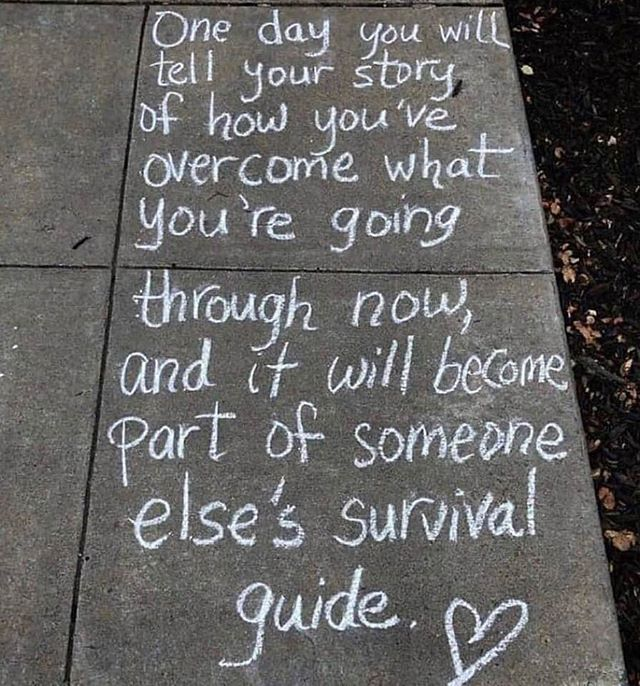 Did somebody say Survival Guide?? Sounds familiar. Go to my website for details. #griefsupport #griefwalk #griefrelief #thegriefgoddess