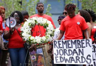 Remember Jordan Edwards .jpg