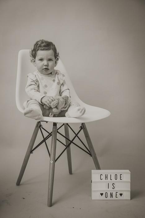 ChloeWEB-201.jpg