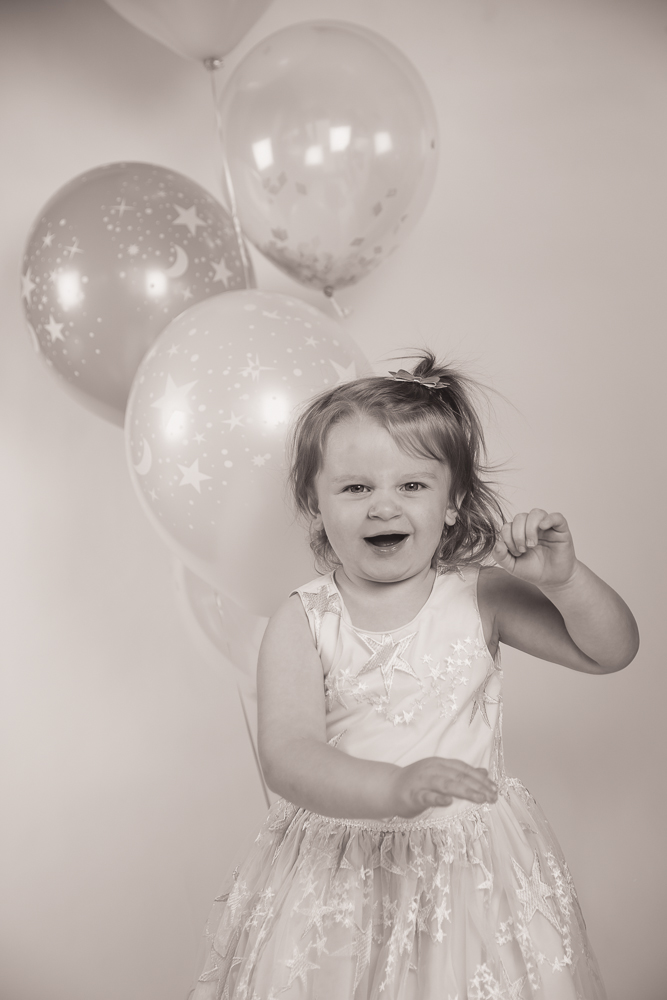 2-Year-Old-Birthday-Photos-2.jpg