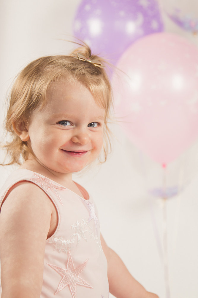 2-Year-Old-Birthday-Photos-1.jpg