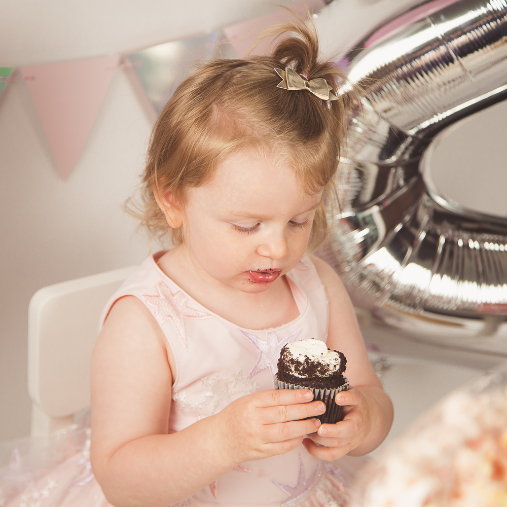 2-Year-Old-Birthday-Photos-7.jpg