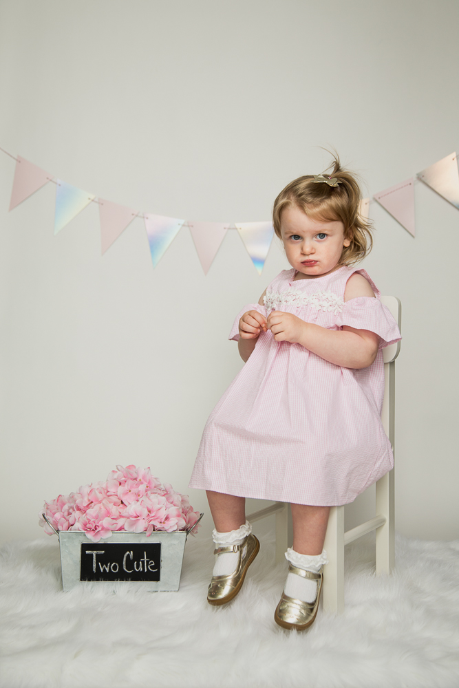 2-Year-Old-Birthday-Photos-9.jpg