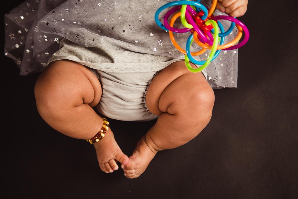 six-month-little-sitter-photos-4.jpg
