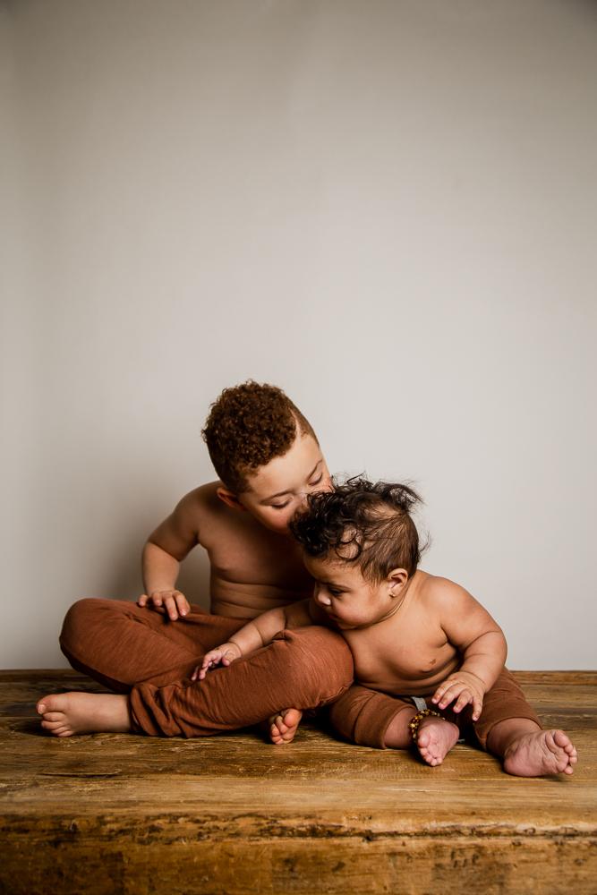 six-month-little-sitter-photos-7.jpg