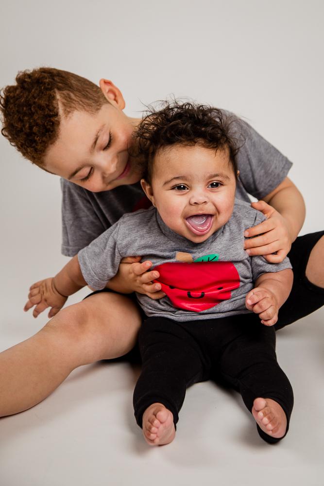 six-month-little-sitter-photos-15.jpg