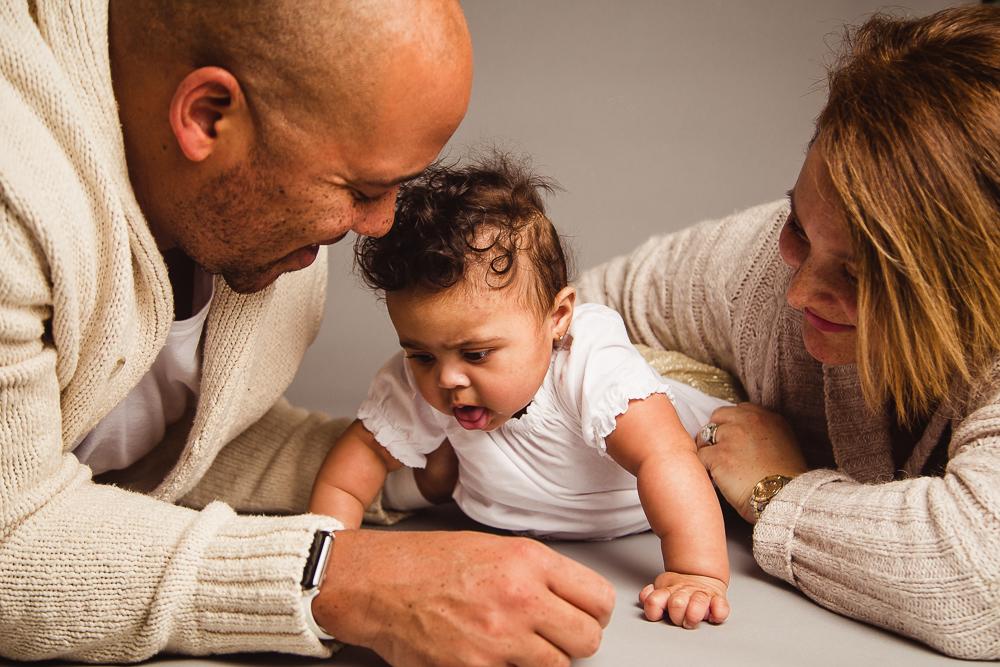 six-month-little-sitter-photos-21.jpg