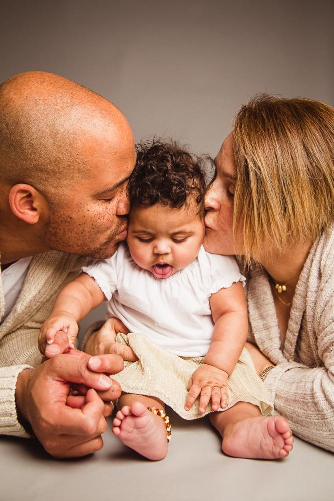 six-month-little-sitter-photos-23.jpg