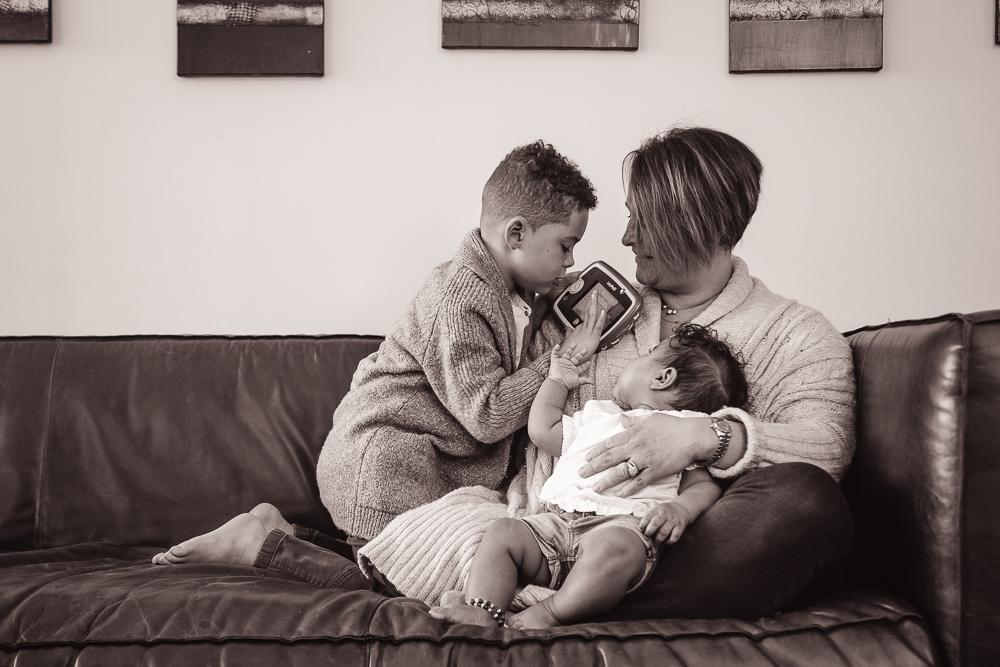 six-month-little-sitter-photos-26.jpg