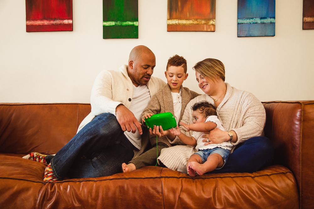 six-month-little-sitter-photos-27.jpg
