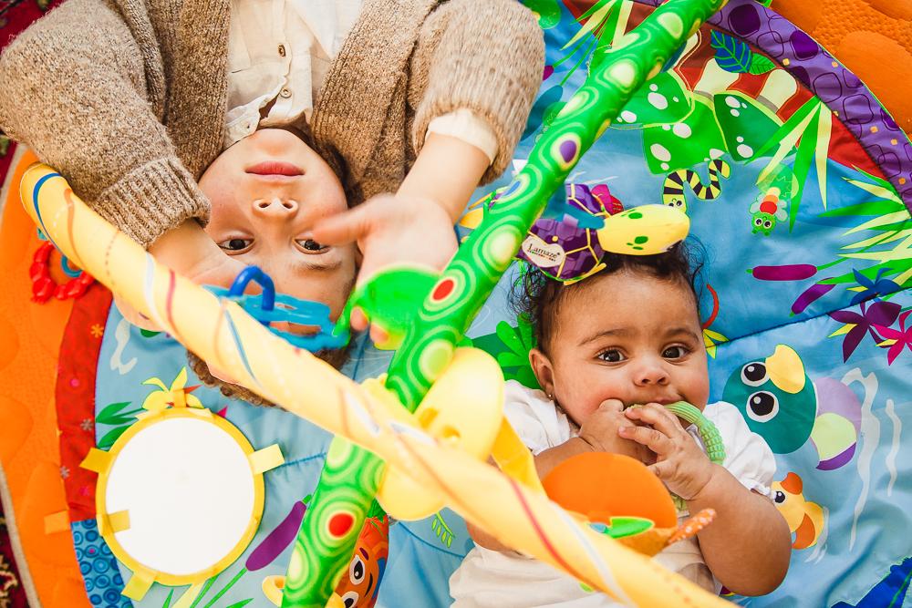 six-month-little-sitter-photos-29.jpg