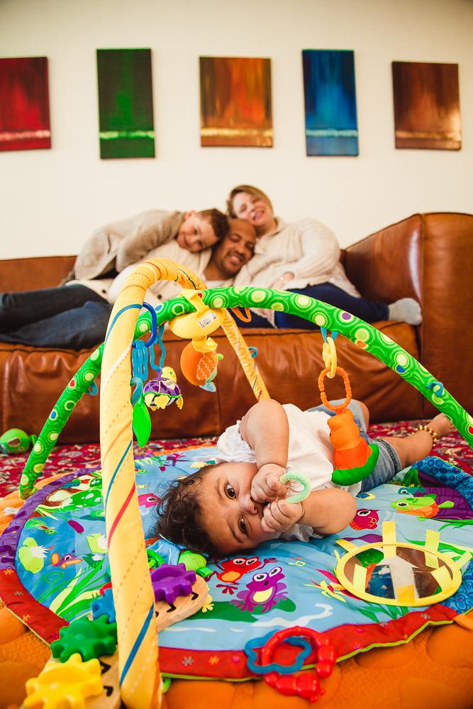 six-month-little-sitter-photos-31.jpg