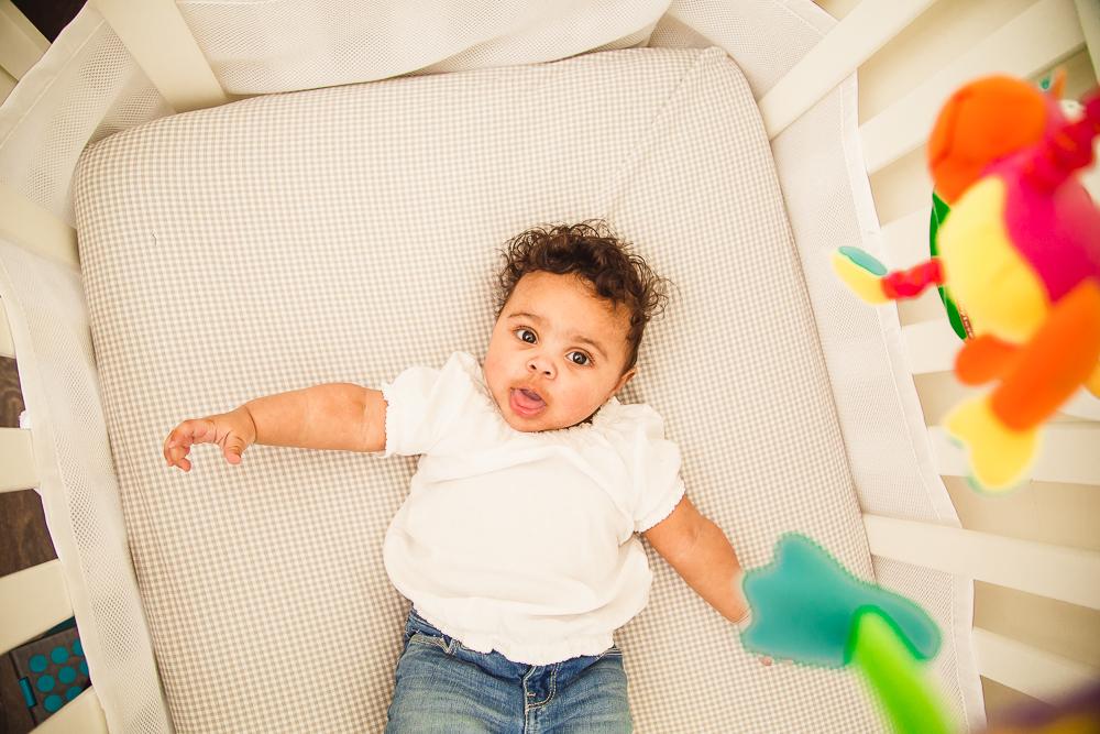 six-month-little-sitter-photos-34.jpg