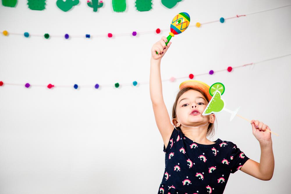 Birthday-Party-Photos-26.jpg