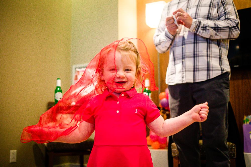 Birthday-Party-Photos-17.jpg