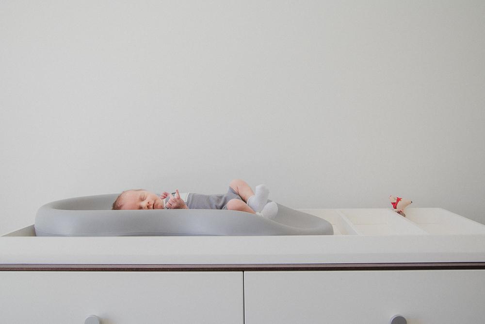 Lifestyle-Newborn-Toronto-5.jpg