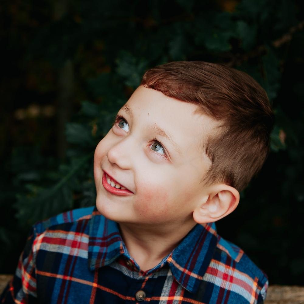 2-Year-Old-Birthday-Photos-9720.jpg
