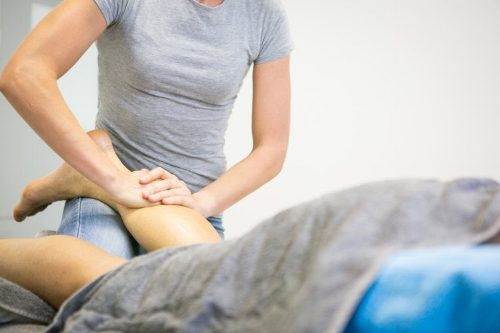 Sports+massage.jpeg