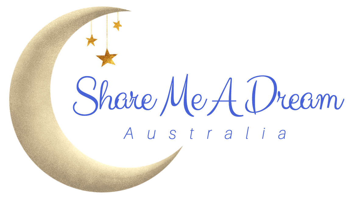 share-me-a-dream-australia-charity-organization-melbourne-philippines.png