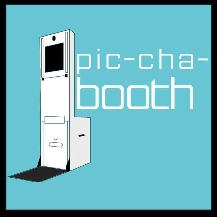 Pic-Cha-Booth.jpg