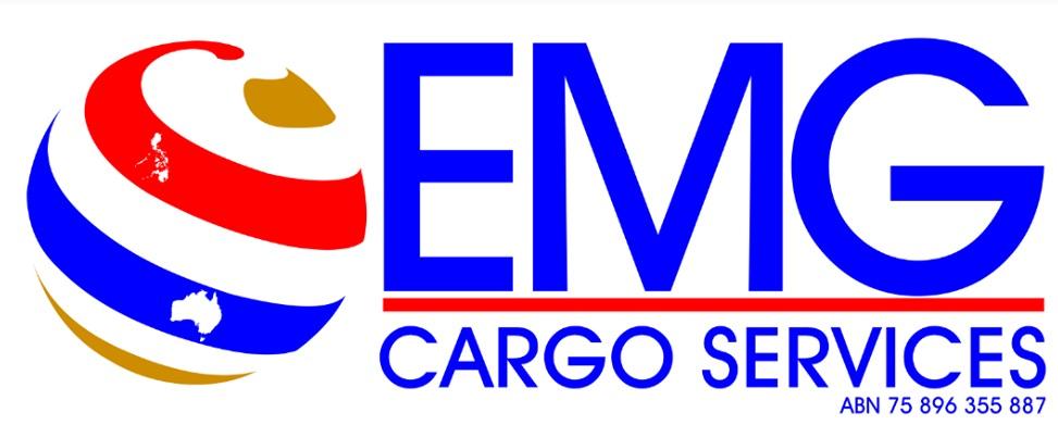 EMG Cargo.jpg