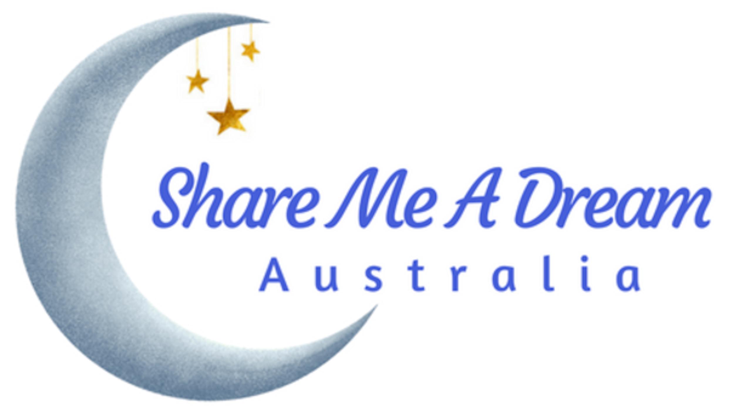 share-me-a-dream-australia-melbourne-charity-nonprofit-philippines-mindanao-davao-cebu.png