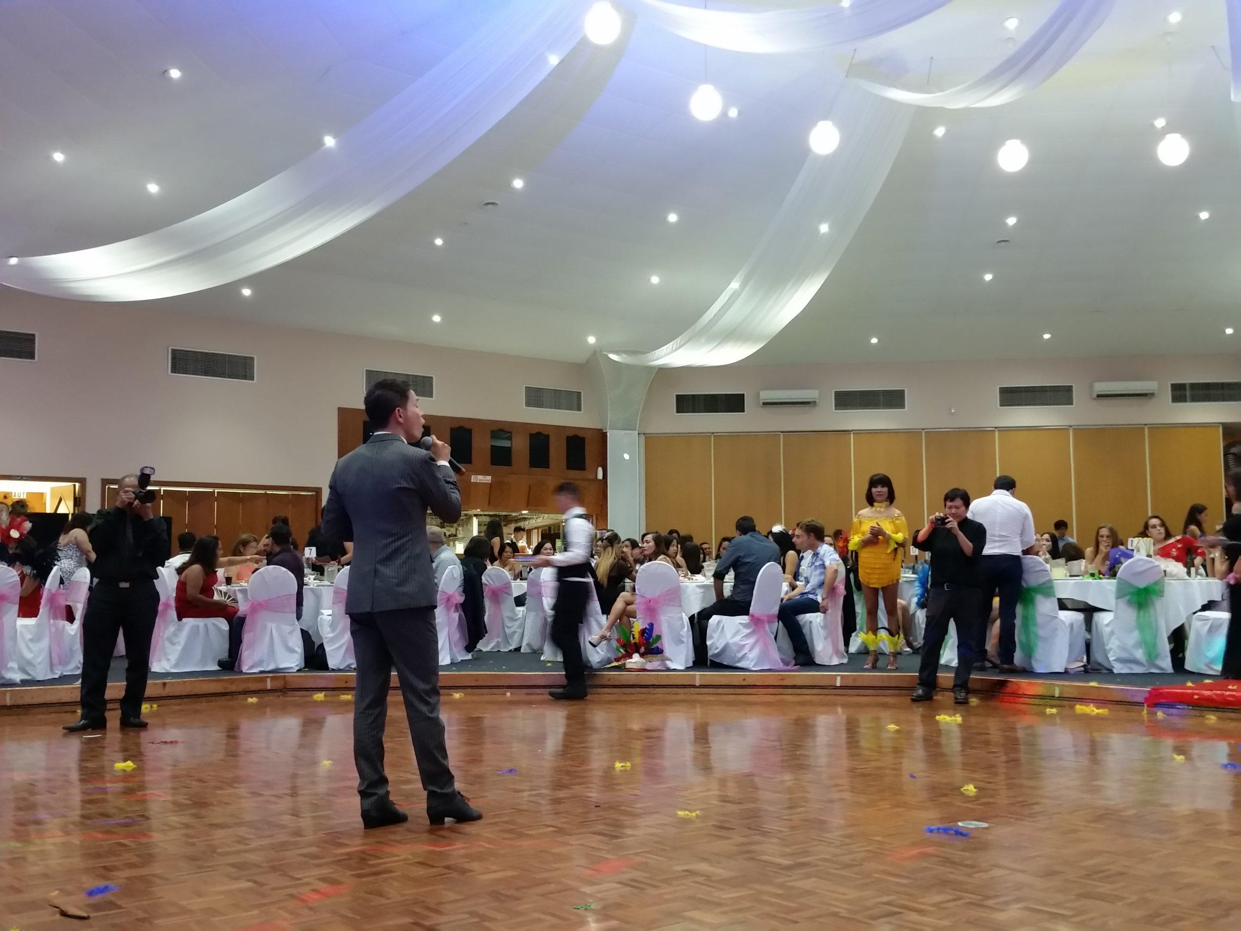 melbourne-charity-nonprofit-victoria-australia-philippines-rio-event.jpg
