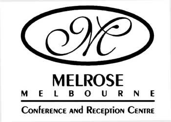 melrose logo oct 2013.jpg