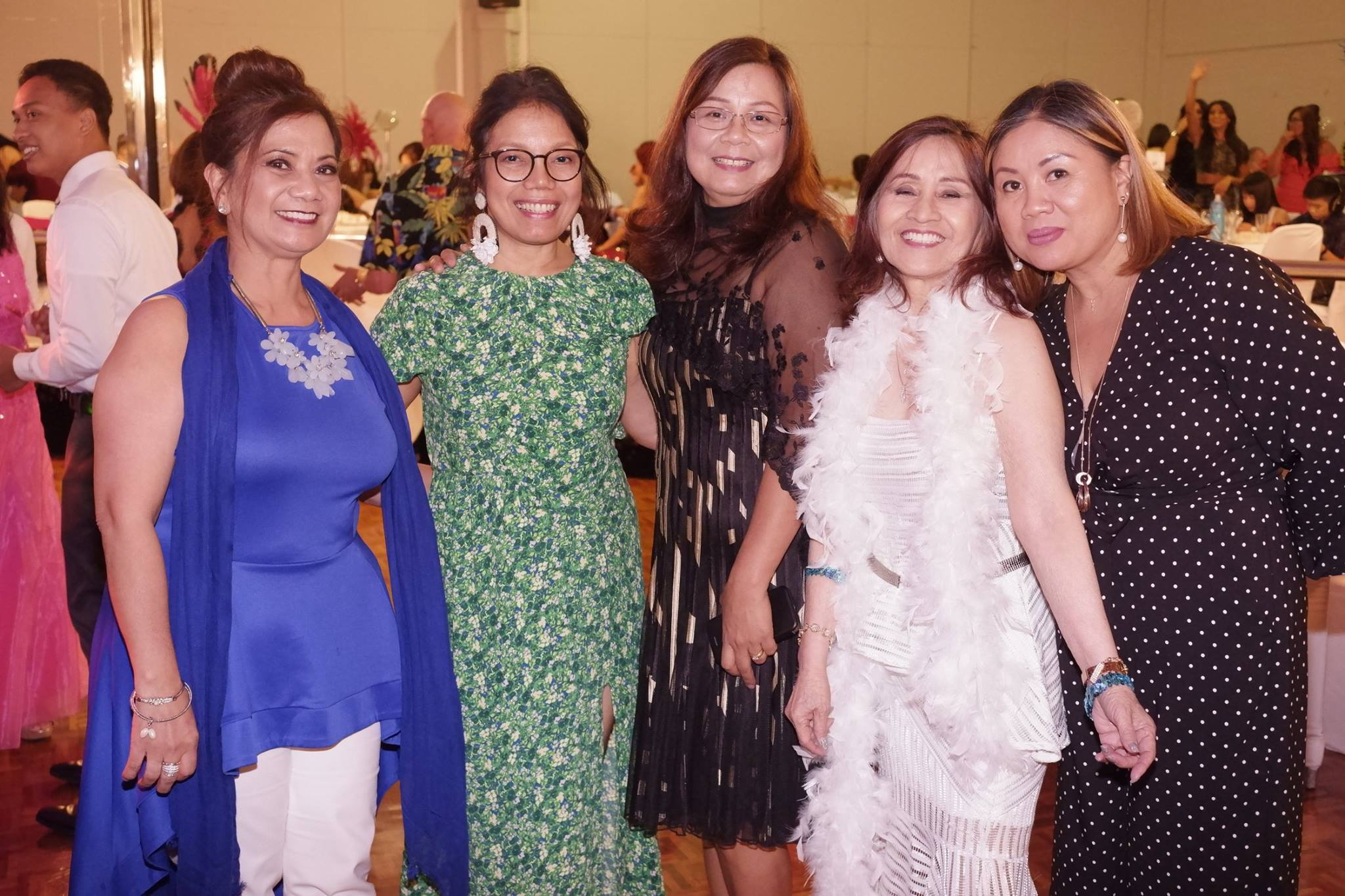 smad-rio-2019-nonprofit-melbourne-dinner-dance-melbourne-australia-chrity-ball.jpg