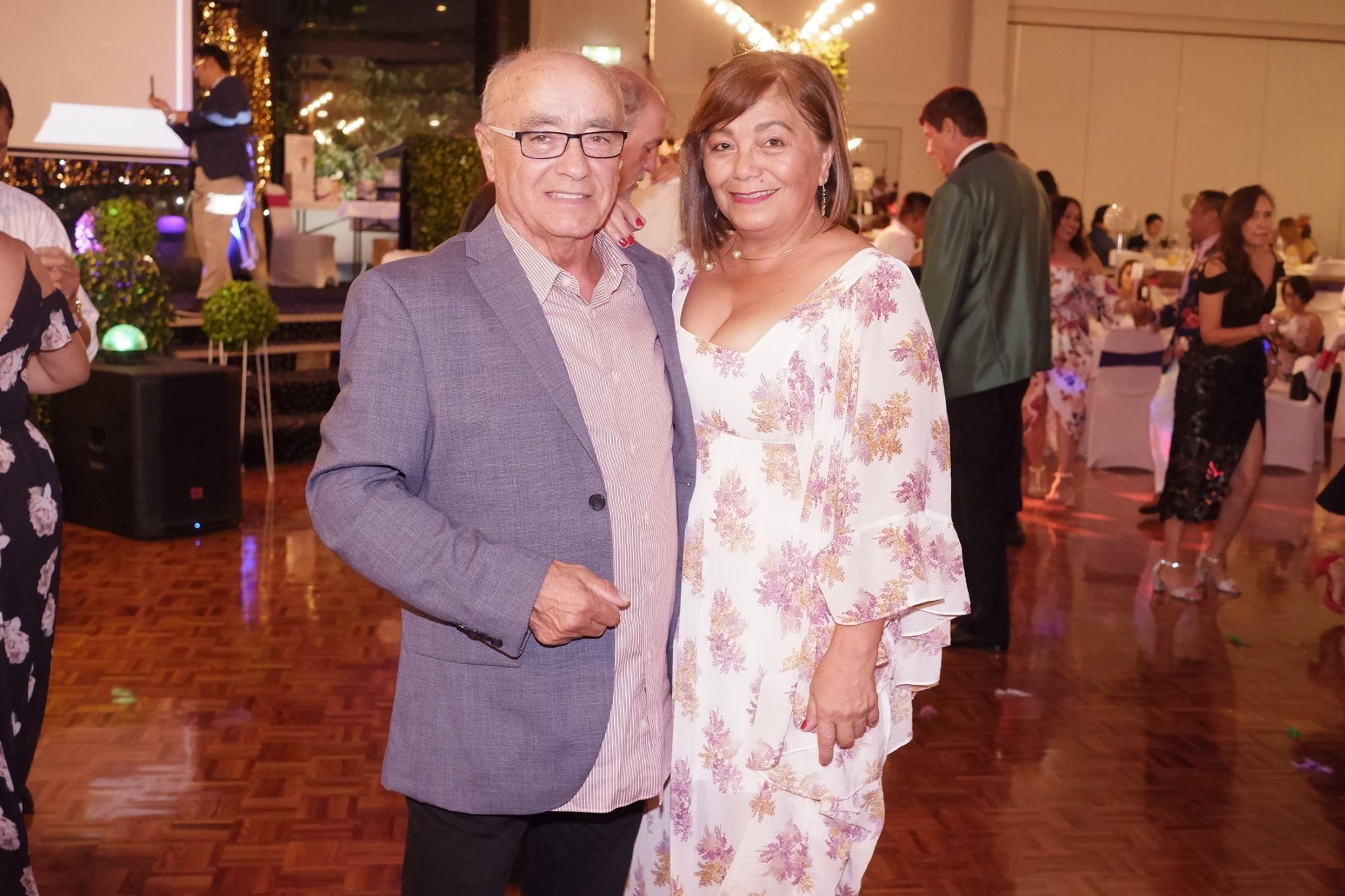 smad-melbourne-charity-philippines-davao-palawan-rio-2019-dinner-dance-melbourne-australia-chrity-ball.jpg