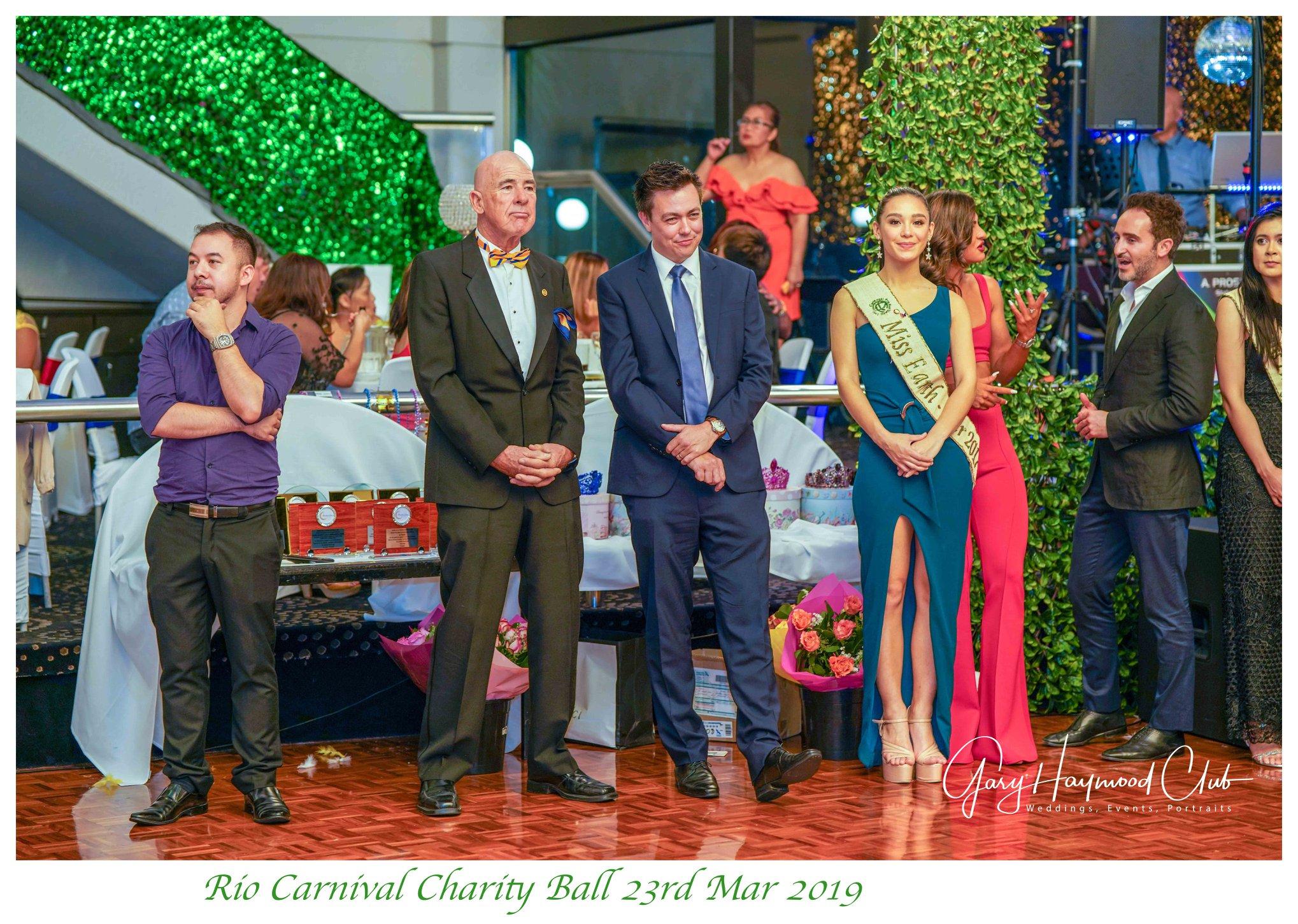 rio-photo-charity-melbourne-australia-2019.jpg