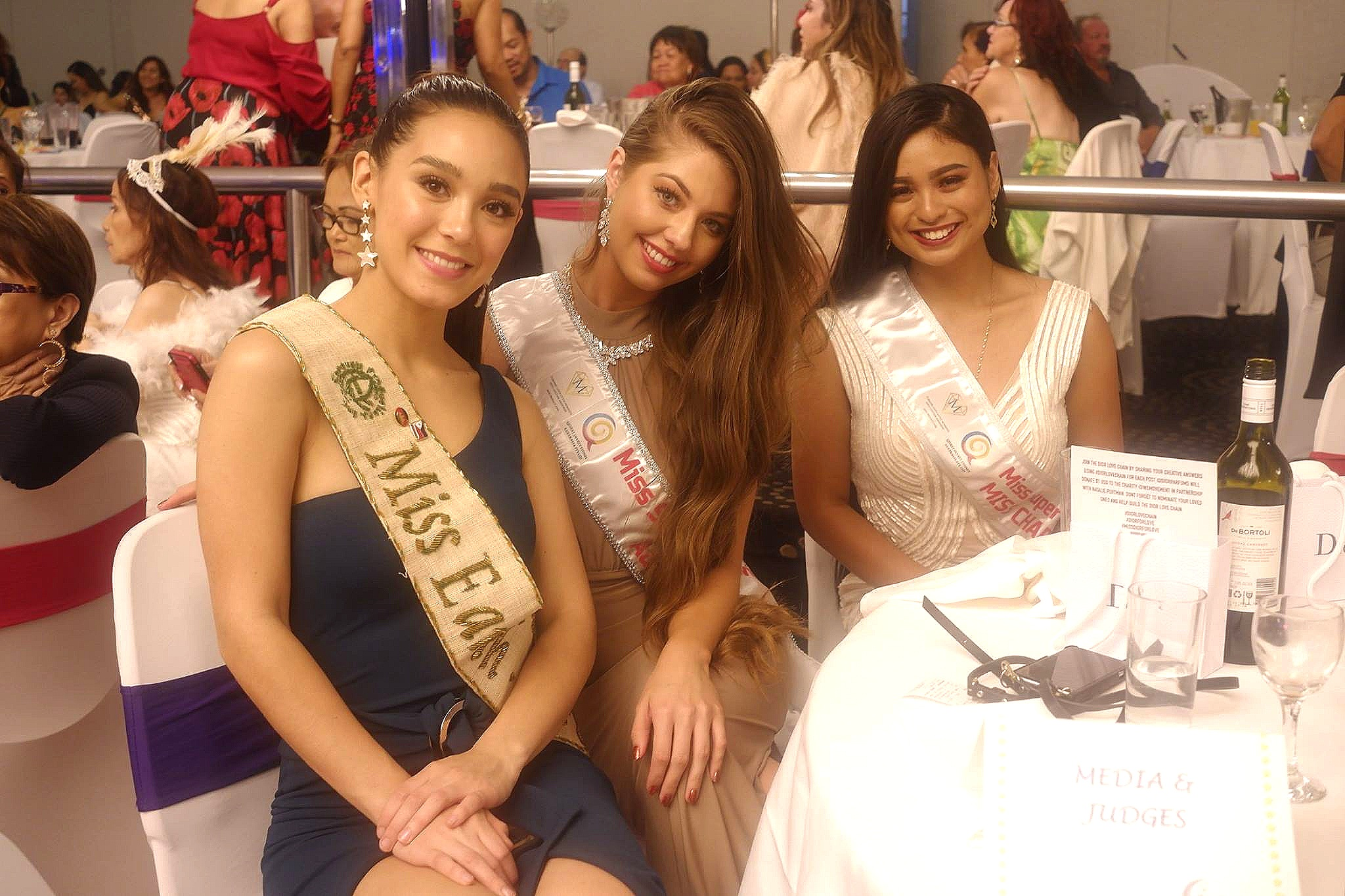 smad-pageant-raffle-rpizes-charity-melbourne-charity-philippines-davao-palawan-rio-2019-dinner-dance-melbourne-australia-chrity-ball.jpg