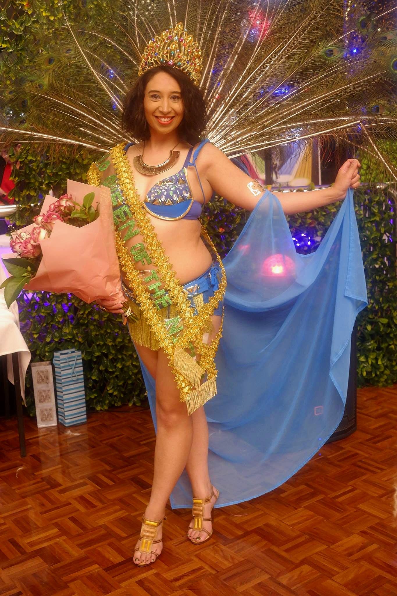 smad-rio-2019-dinner-dance-pageant-melbourne-australia-chrity-ball.jpg