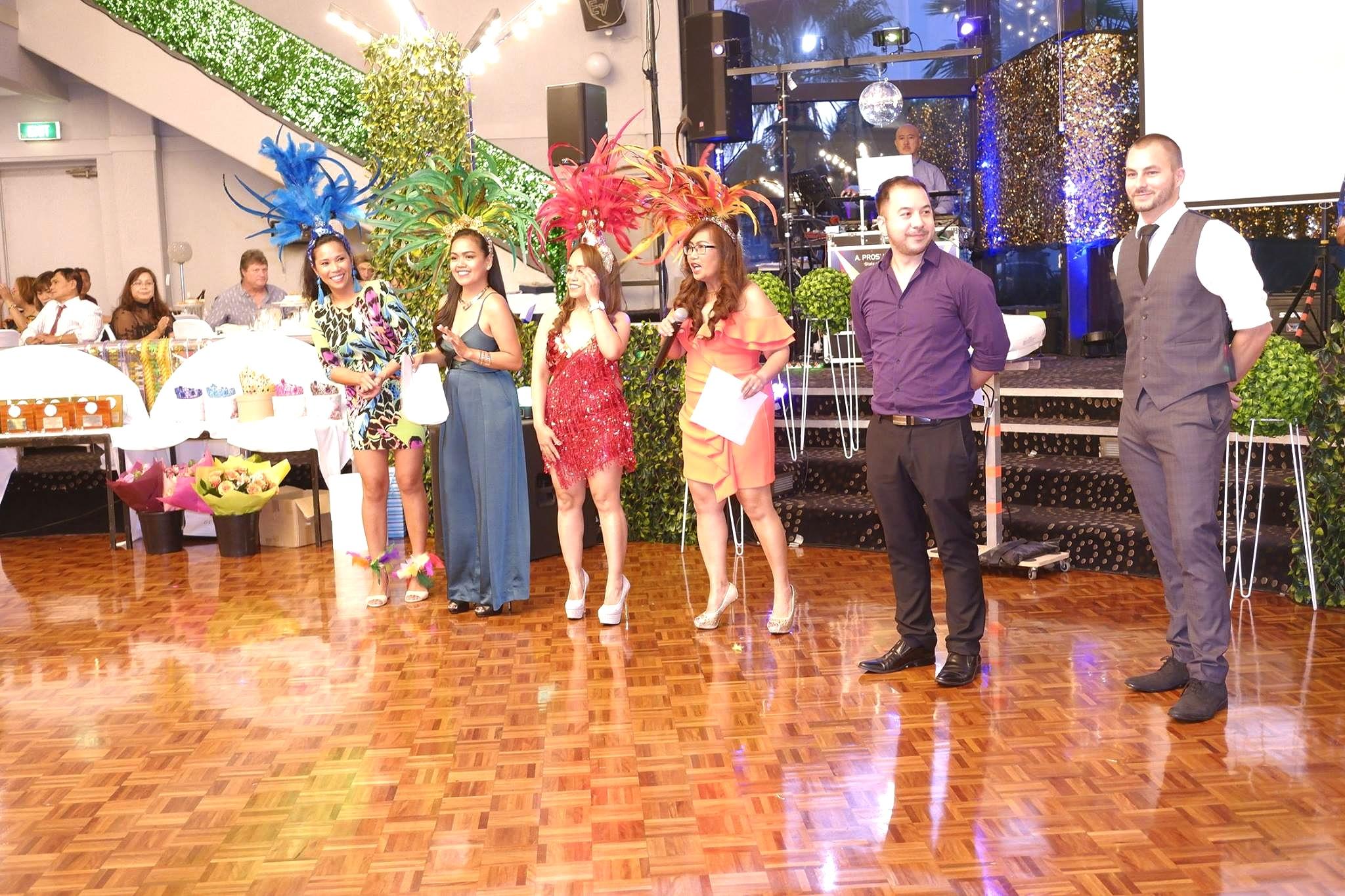 smad-team-2019-australia-charity-event-dinner-dance-event-philippines-melbourne.jpg