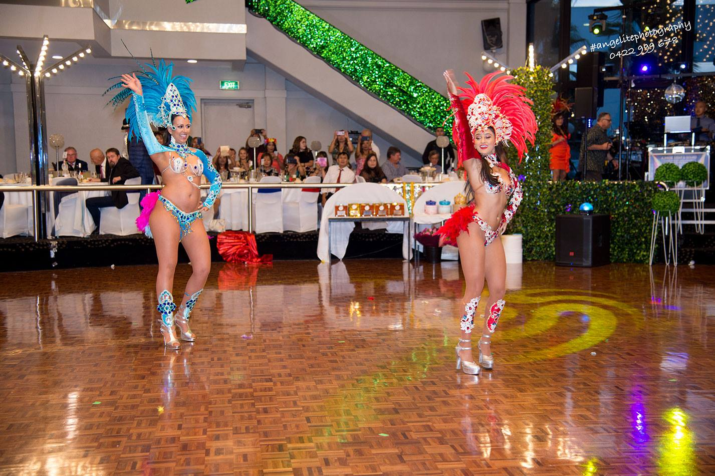 smad-share-me-a-dream-rio-2019-nonprofit-melbourne-dinner-dance-melbourne-australia-chrity-ball.jpg