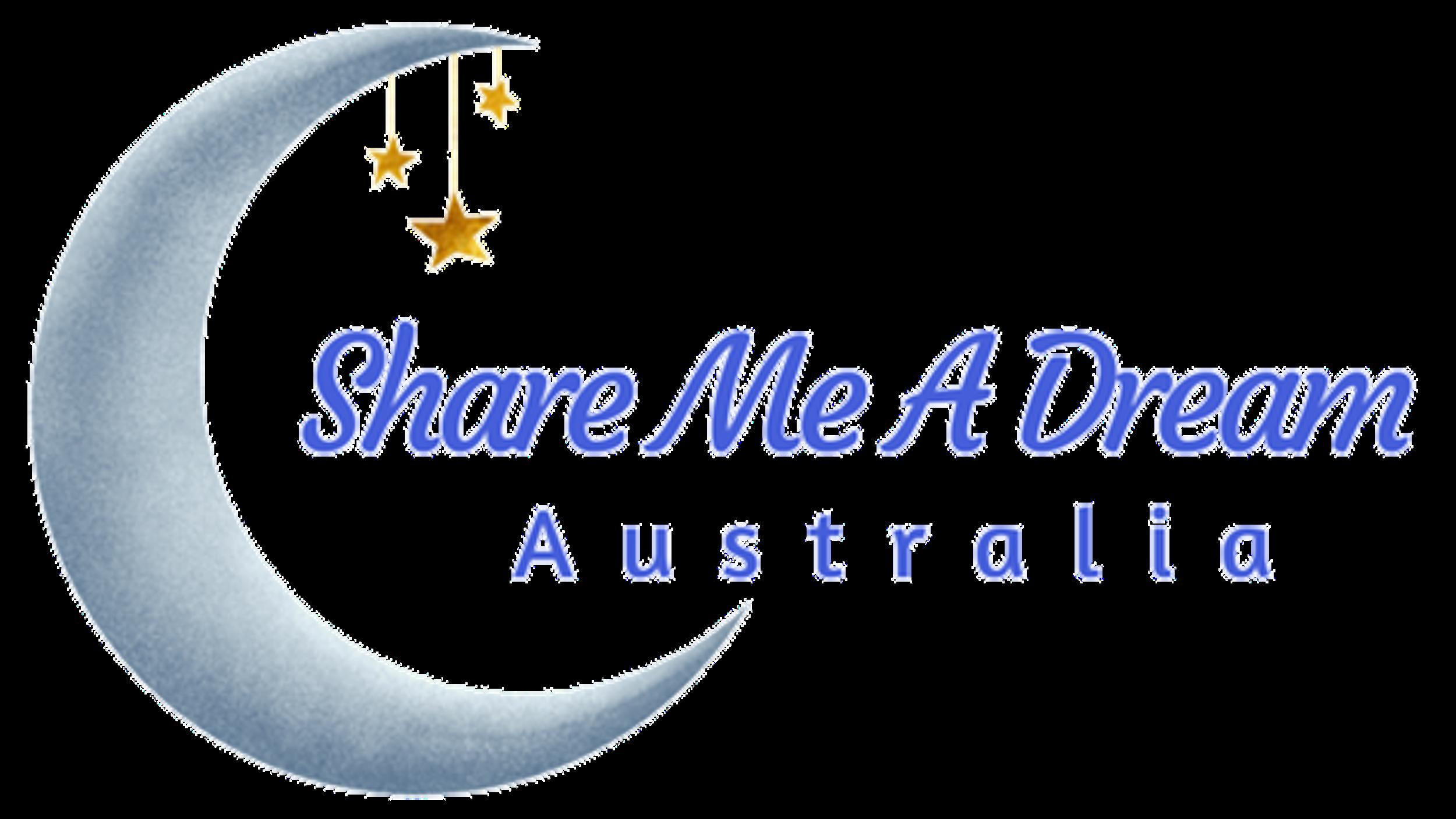 smad-charity-logo-melbourne-australia-2018-transparent.png