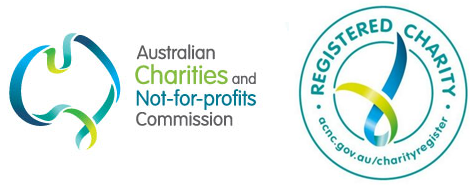 acnc-share-me-a-dream-melbourne-charity.png