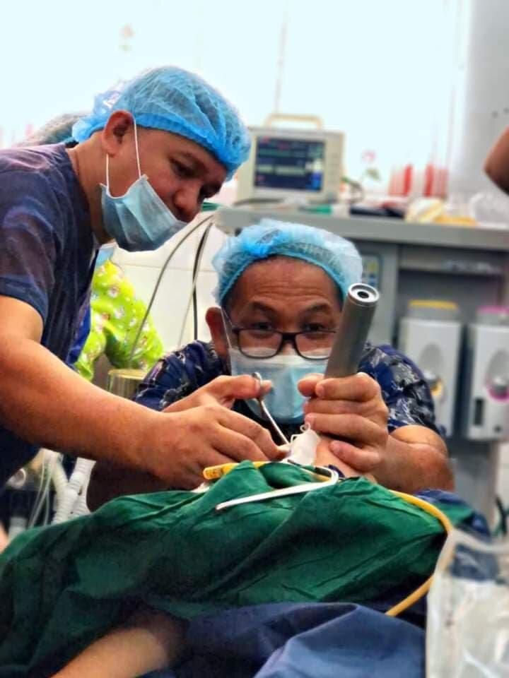 share me a dream australia charity philippines tawi tawi medical.jpg