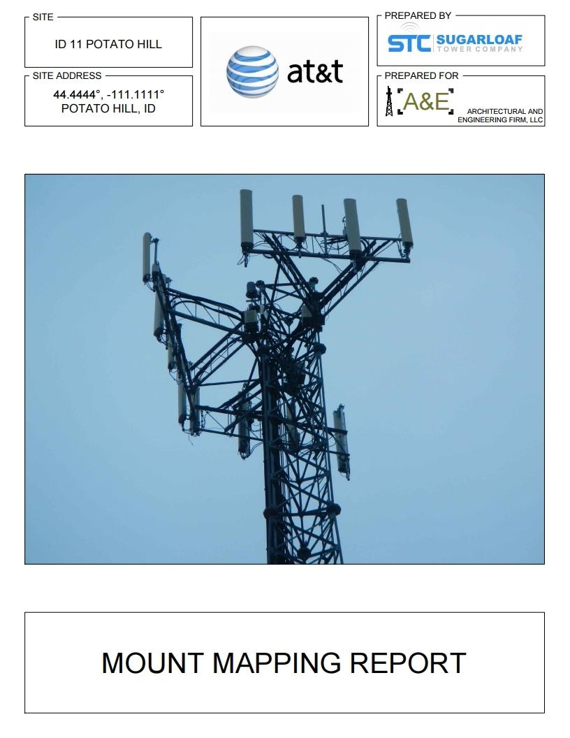 STC MM sample.pdf_page_1.jpg