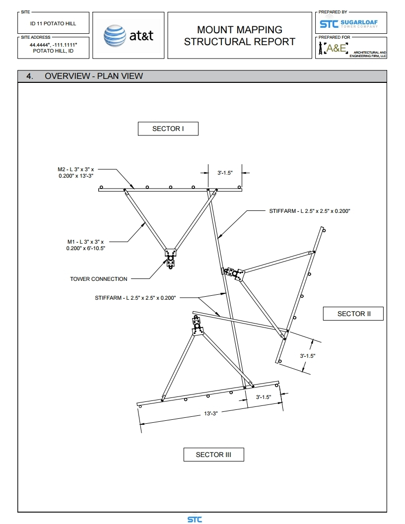 STC MM sample.pdf_page_2.jpg