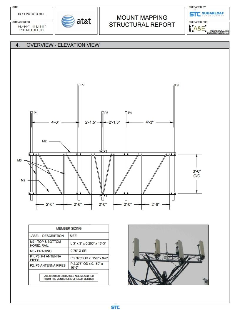 STC MM sample.pdf_page_3.jpg